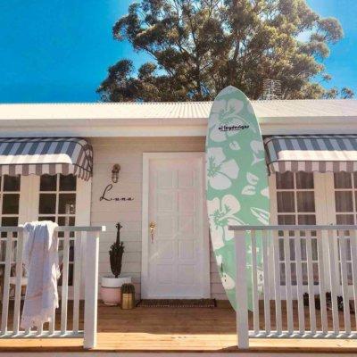 bliss-properties-LUNA-JERVIS-BAY-accommodation-220119_00