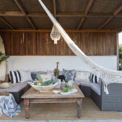 Bliss Properties Beach House